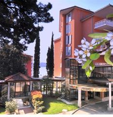 Hotel & SPA Neptun