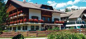 Hotel Friedemann