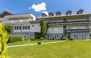 Gasthaus Krappinger