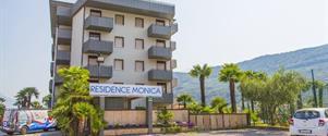Rezidence Monica