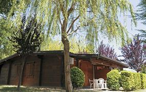 Camping Adriano Village