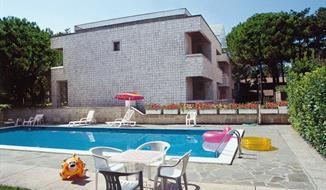 residence Briciola
