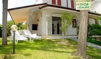 Residence Luciana