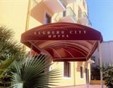 Hotel Alghero Vacanze Hotel