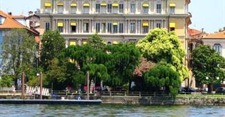 hotel Pallanza ****