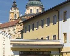 hotel Wachauerhof ***