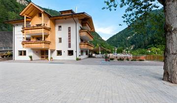 Hotel Gasthof Zur Sonne