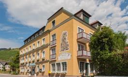 Stierschneider ´s Weinhotel Wachau