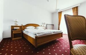 Hotel A.nett
