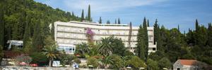 Hotel Orsan ***
