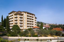 Hotel Remisens premium