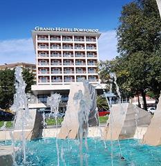 Hotel Portorož
