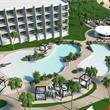 Amadria Park Hotel Jakov ***