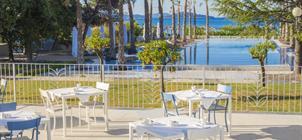 Amadria Park Hotel Jure (ex  Solaris) ****