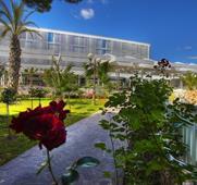 Amadria Park Hotel Ivan