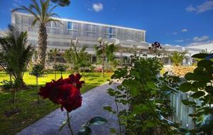 Hotel Amadria Park Ivan (ex  Solaris) ****