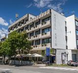 Hotel Krim ***