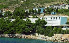 Bluesun Hotel Sagitta
