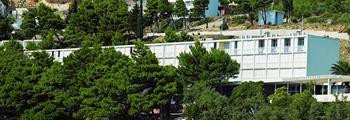 Bluesun Holiday Village Sagitta