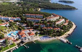 Resort Belvedere - Apartmány