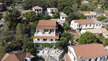 Penzion Faros
