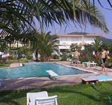 Rezidence Michalis ***