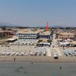Penzion Blue Waves 8/15 dní ***