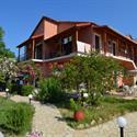 Penzion Villa Rossa