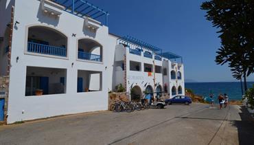 Hotel Romantica hotel