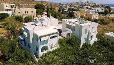 Penzion Villa Katerina