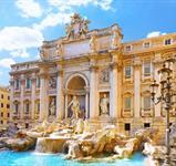 Za památkami Říma, Florencie, Verony a Benátek ***