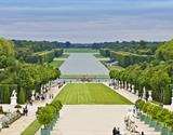 5-denní Paříž s Remeší a Versailles