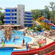 Hotel Kuban Resort & Aquapark ****