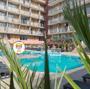 Hotel Tia Maria image 2/30