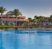 Hotel Radisson Park Inn