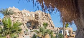 Caves Beach Resort