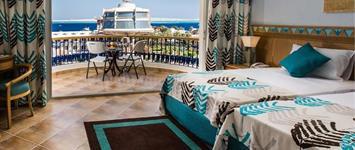 Hotel Sea Gull Resort