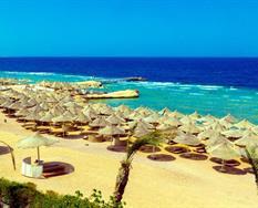 Serenity Makadi Beach *****