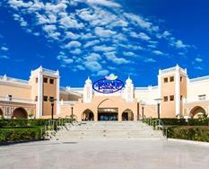 Jasmine Palace *****