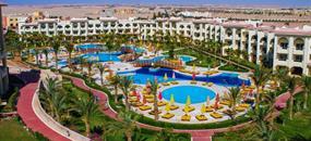 Hotel Serenity Fun City & Aqua Park
