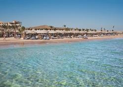Hotel Amwaj Blue Beach Resort and Spa