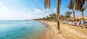 Sindbad Aqua Park Resort