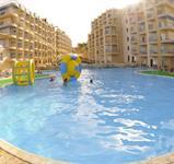 Hotel Sphinx Aqua Park Beach ****