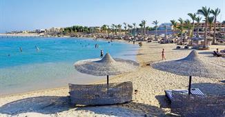 Hotel El Phistone Beach Resort ****