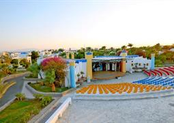 Mirage Bay Aqua Park (ex. Lillyland)