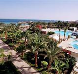 Hotel Regina Swiss Inn Resort ****