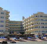 Hotel Magic Beach ****