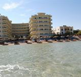 Hotel Magic Beach ****
