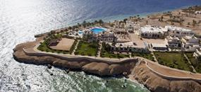 Labranda Tower Bay (ex. Sharm Club)