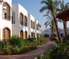 Coral Hills Sharm El Sheikh